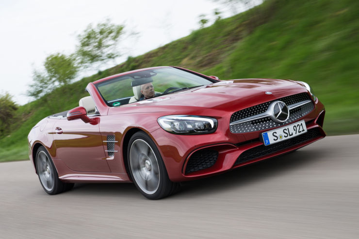 test-mercedes-sl-400-911-cabrio (24)