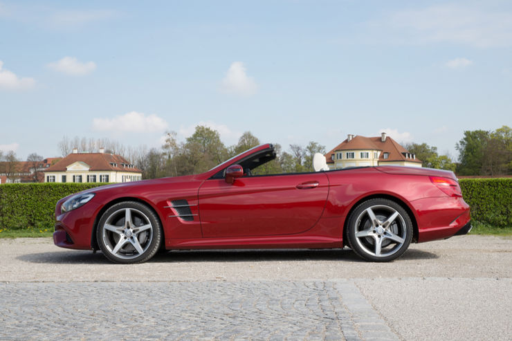 test-mercedes-sl-400-911-cabrio (6)