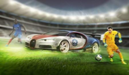 Bugatti_Chiron_Euro 2016