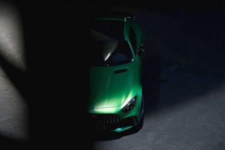 Mercedes-AMG-GT-R-2016-c