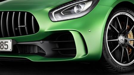 Mercedes-AMG GT R (22)