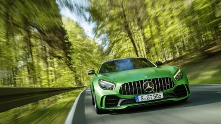 Mercedes-AMG GT R (7)