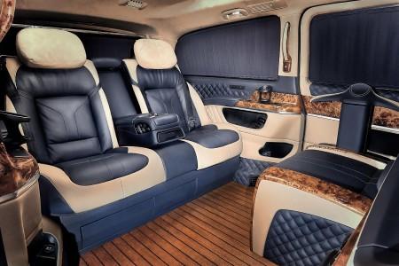 Mercedes-V-Class-25-VIP-1 REDLINE
