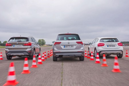 vw-tiguan-test