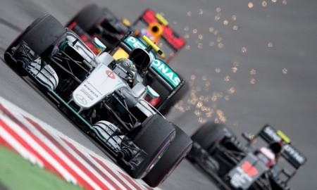 Austrian Grand Prix (1)