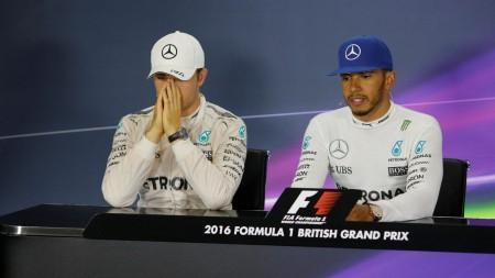 Nico Rosberg (2)