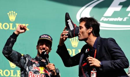 Belgian Grand Prix (8)