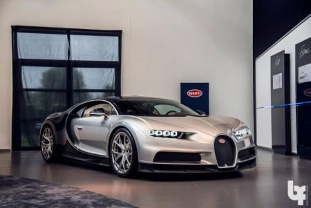 Bugatti-Chiron-16-696x465