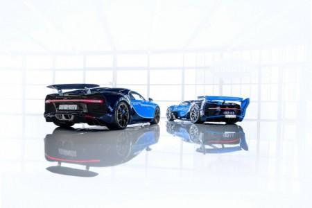 Bugatti-Chiron-and-Bugatti-Vision-GT-2-696x464