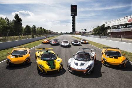McLaren-P1-GTR-1-696x465