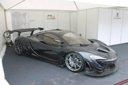 McLaren-XP1-LM-7-696x464
