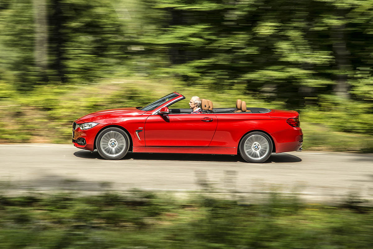 Mercedes-C-250-Cabrio-vs-BMW-420i-Cabrio-36-1