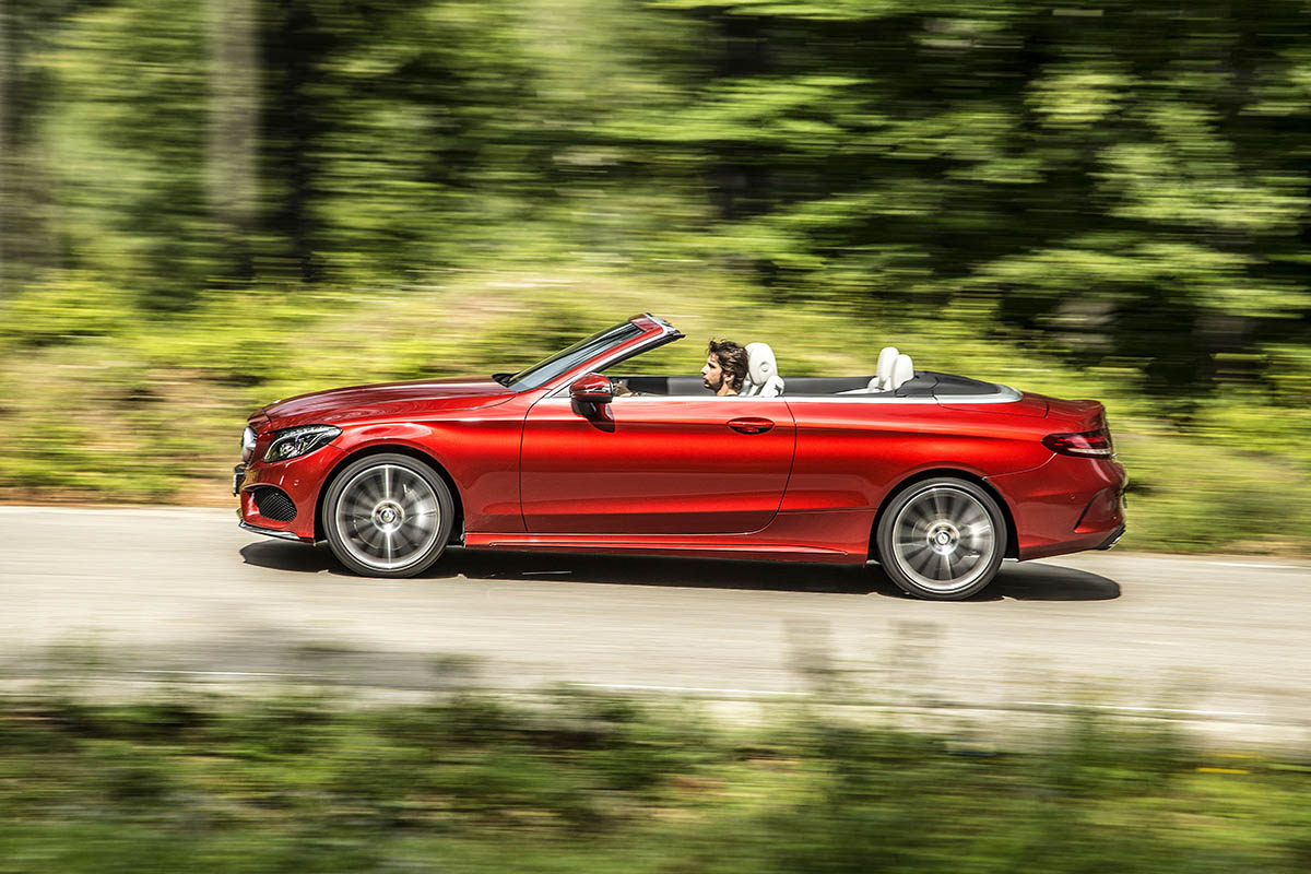 Mercedes-C-250-Cabrio-vs-BMW-420i-Cabrio-38-1