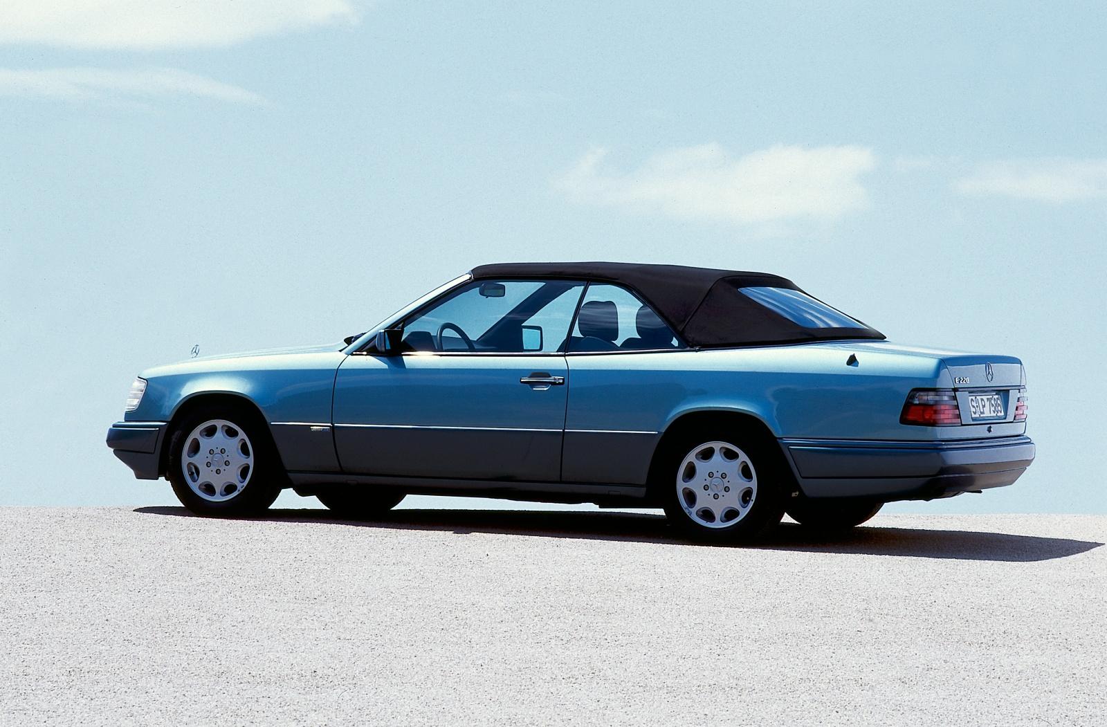 e-class-cabriolet-1
