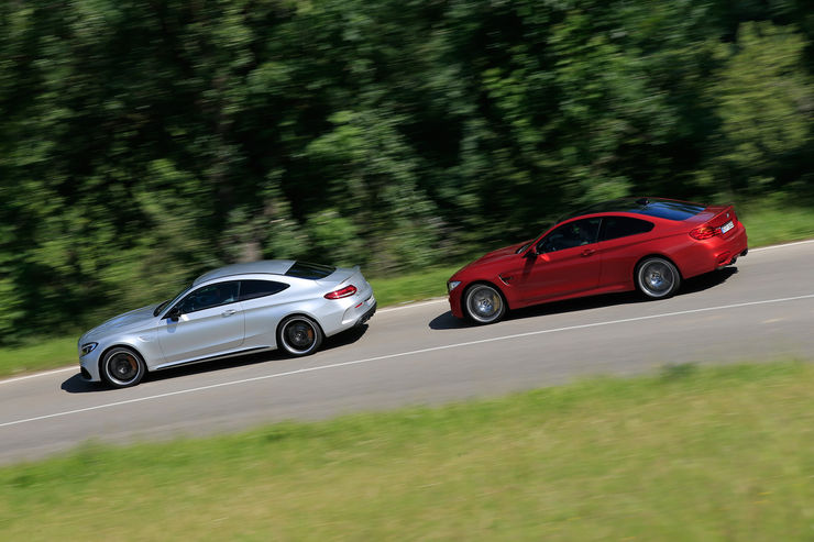 mercedes-amg-c-63-s-coupe-vs-m4 (26)