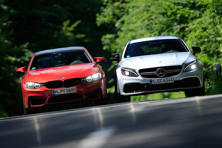 mercedes-amg-c-63-s-coupe-vs-m4 (27)