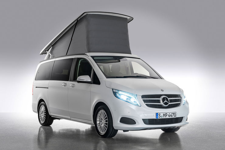 mercedes-caravan-salon (1)