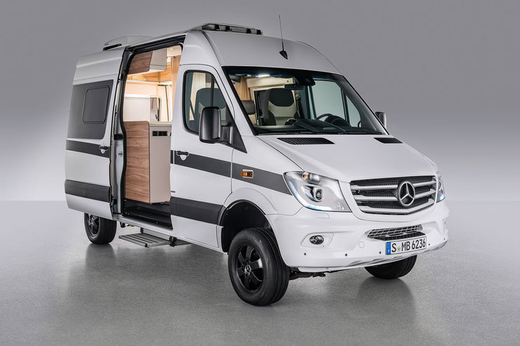 mercedes-caravan-salon (3)