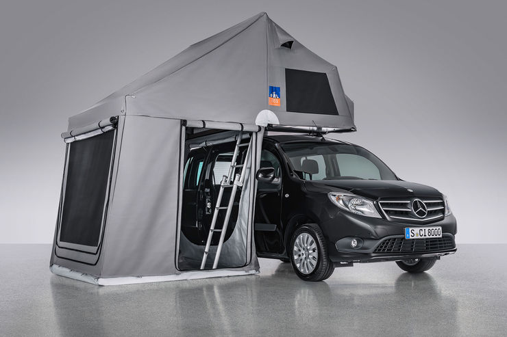 mercedes-caravan-salon (9)