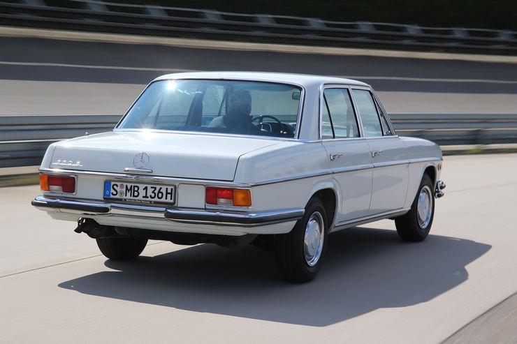 new-mercedes-e-class-strich-acht-4