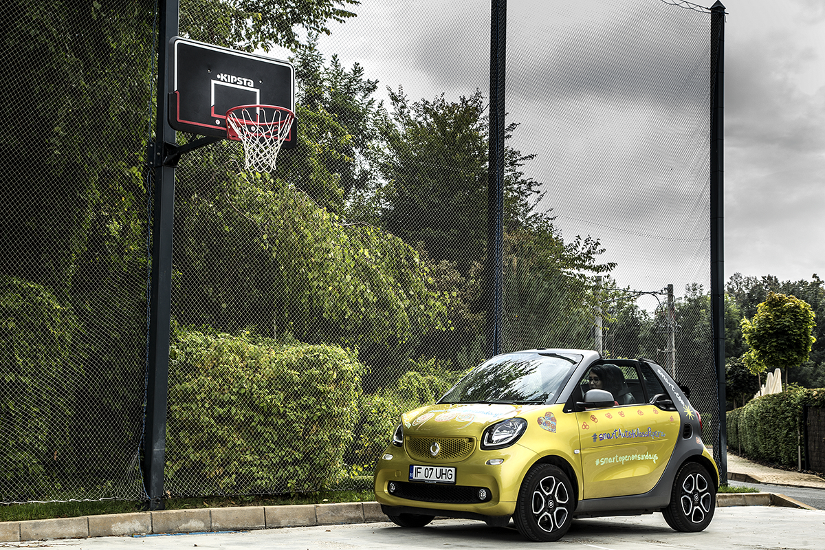 smart fortwo cabriolet (3)