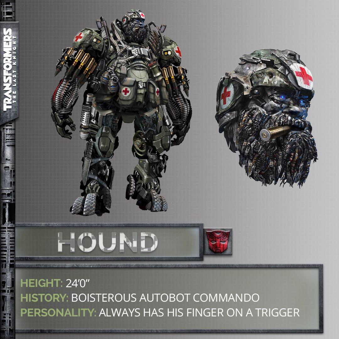 unimog-hound