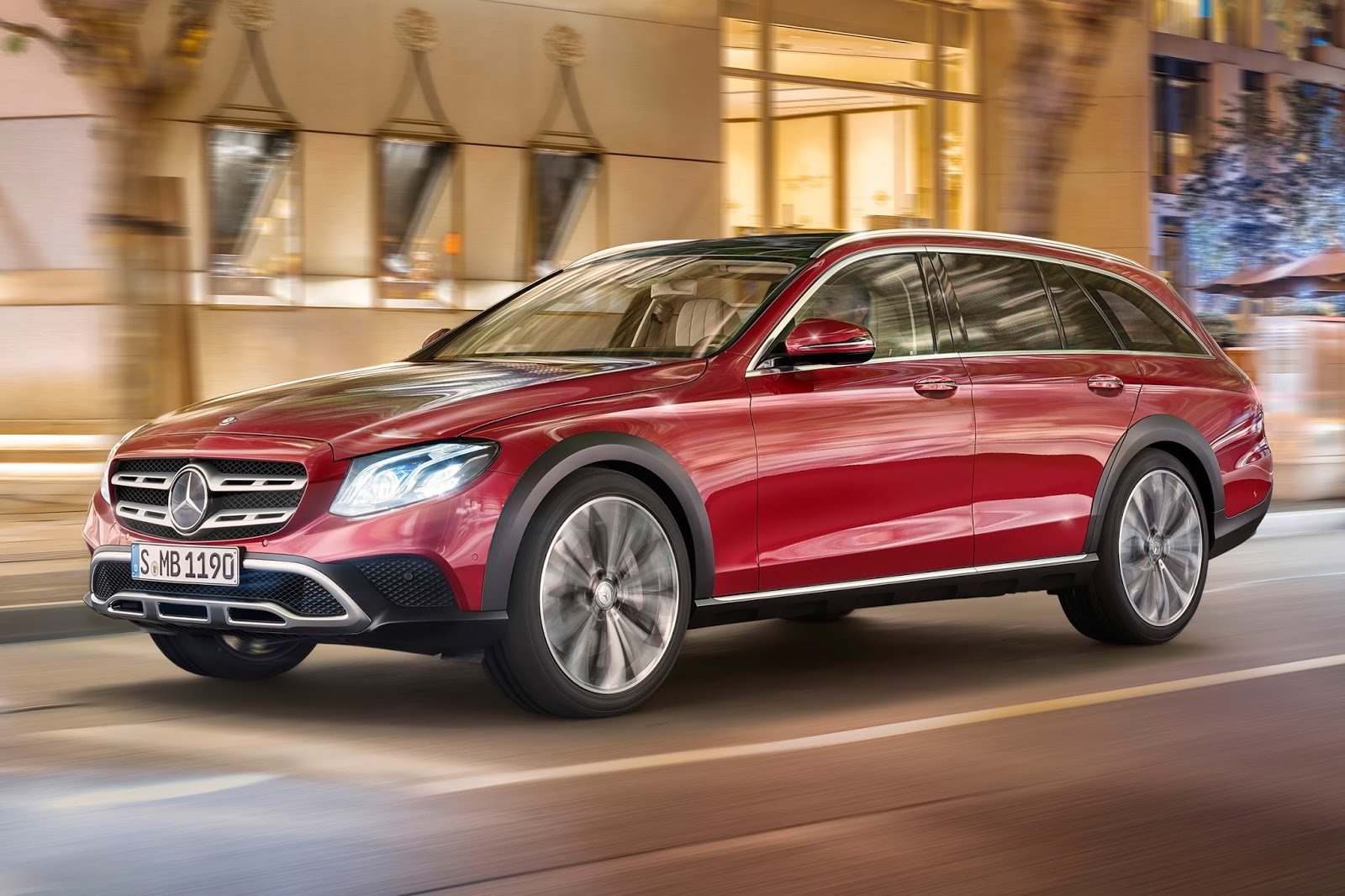 Mercedes-E-Class-All-Terrain (1)
