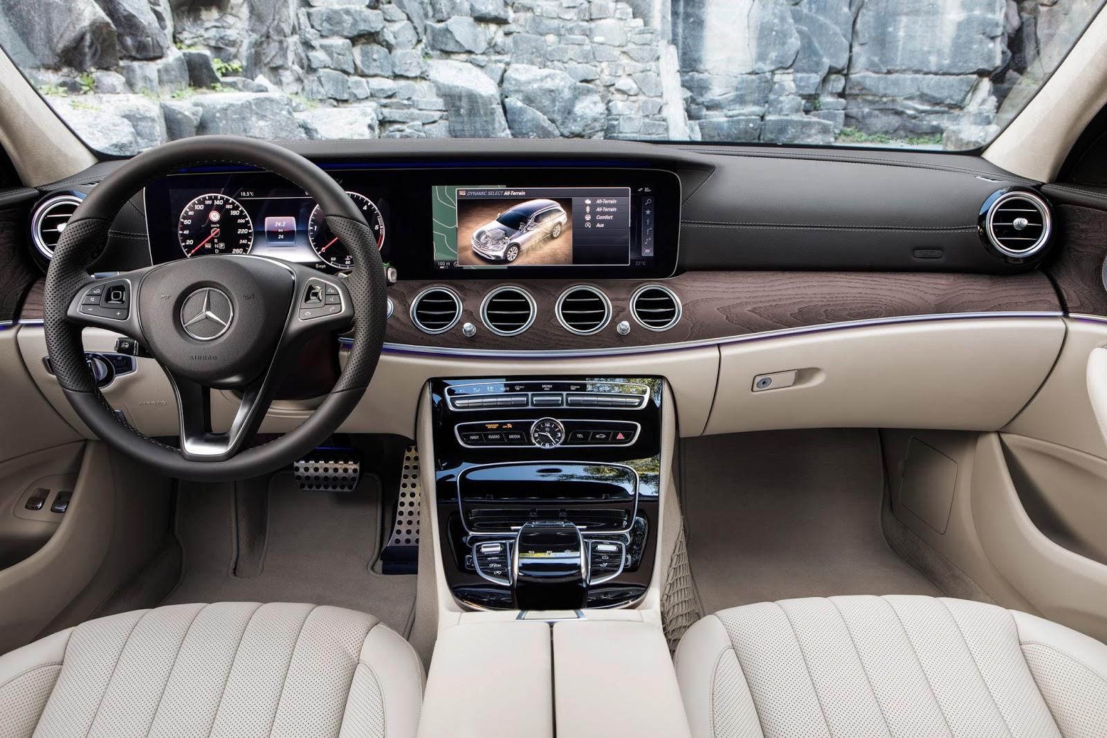 Mercedes-E-Class-All-Terrain (5)