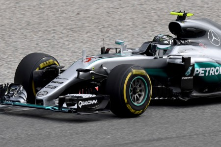 Monza Italian GP (5)
