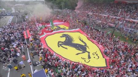 Monza Italian GP (8)