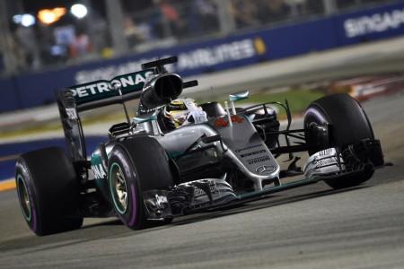 Singapore GP (6)