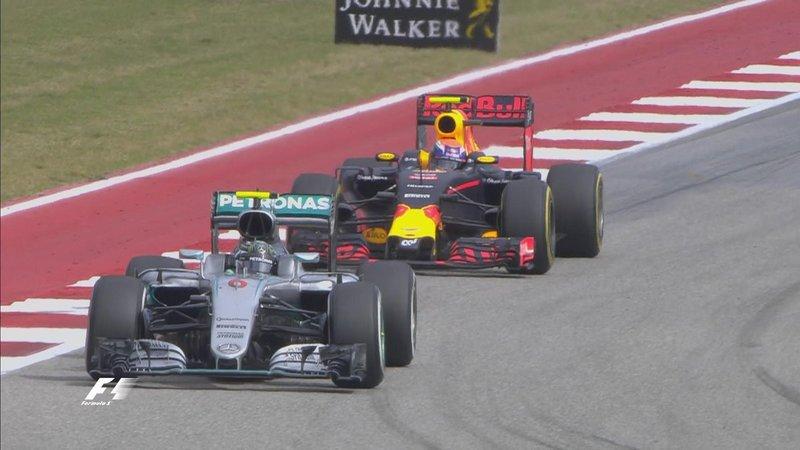 American Grand Prix (8)