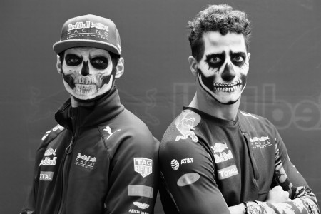 Red Bull Halloween (6)