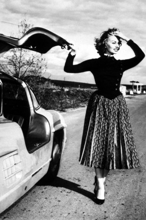 Sophia Loren (5)