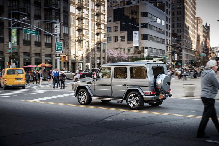 new-york-g65 (3)