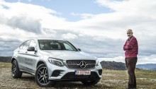 test-mercedes-GLC-250-d-4Matic-Coupe-24-220x126
