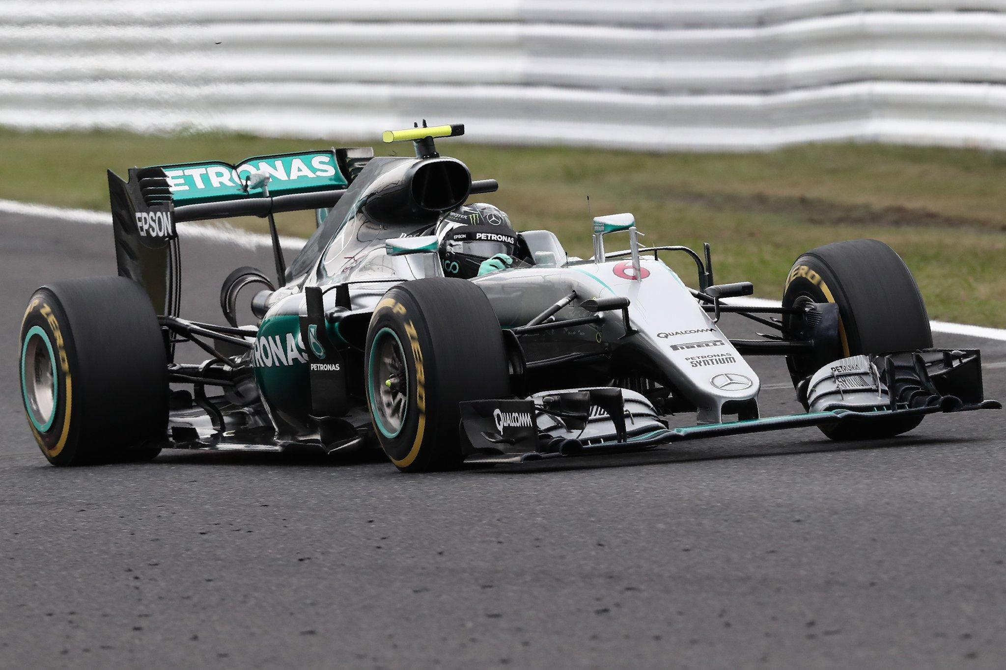world champions F1 (1)