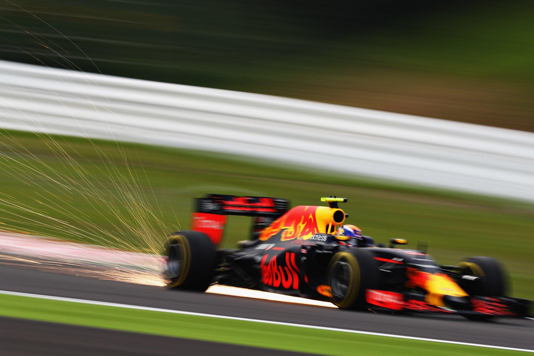 world champions F1 (5)