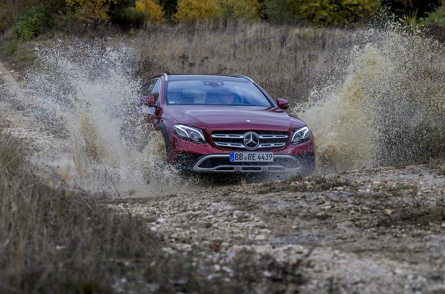 2017-mercedes-benz-e-class-all-terrain (2)