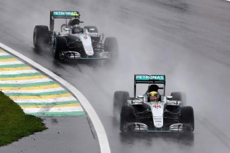 Brazilian Grand Prix (4)