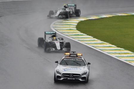 Brazilian Grand Prix (7)