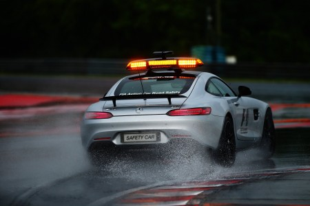 Brazilian Grand Prix (8)