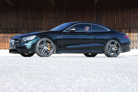 G-Power-Mercedes-AMG-S63-Coupe-1