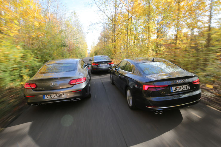 diesel-coupes-test (1)