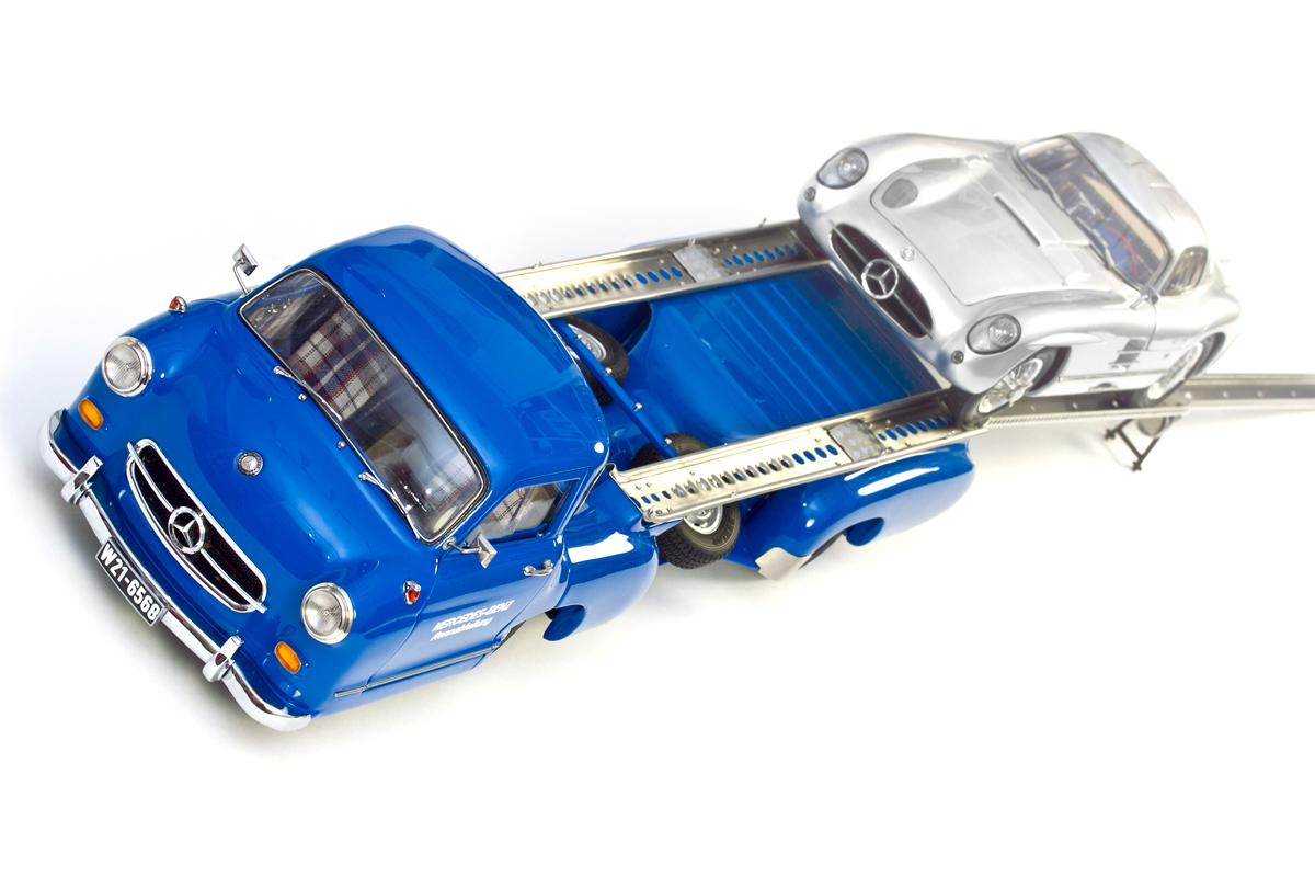 the-blue-wonder-9