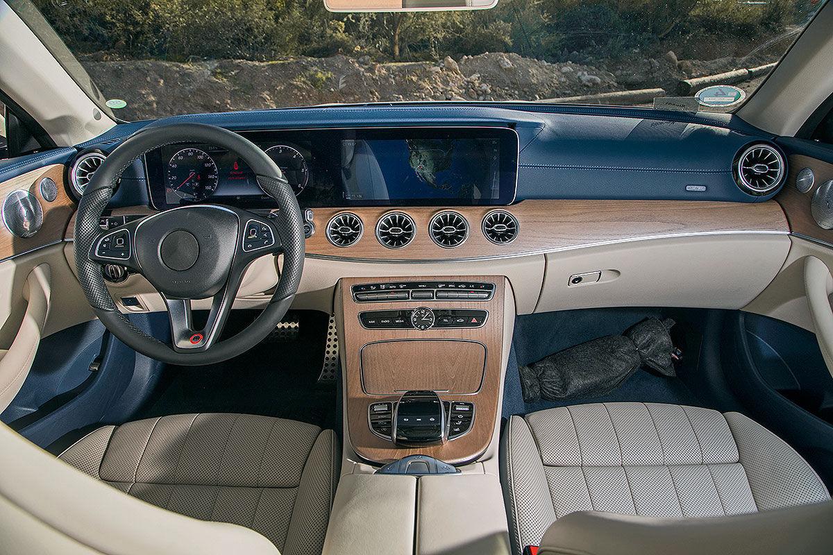2017-mercedes-e-class-cabriolet (3)