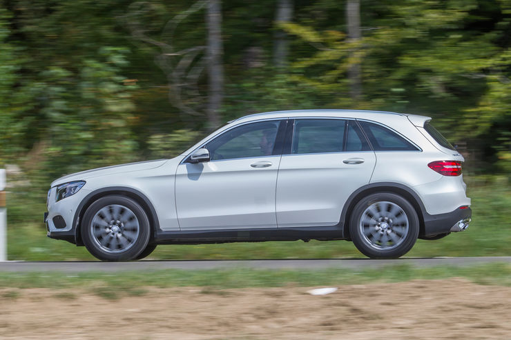 glc-vs-gle (17)
