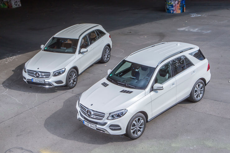 glc-vs-gle (9)