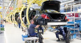 Davai, Mercedes! Premium manufacturer confirms car plant in Russia