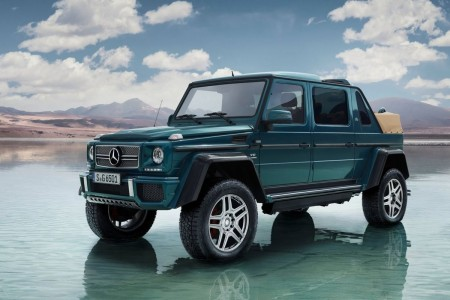mercedes-maybach-g650 landaulet(1)